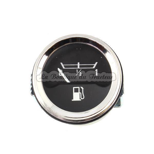 indicateur de niveau de carburant massey ferguson 135 140 145 150 oem 898418m1. Black Bedroom Furniture Sets. Home Design Ideas