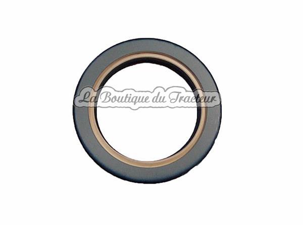 Bague tanch it r ducteur roue 894763 la boutique du - Reducteur de bague ...