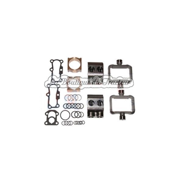 kit de r paration pompe hydraulique mkiii la boutique du tracteur. Black Bedroom Furniture Sets. Home Design Ideas