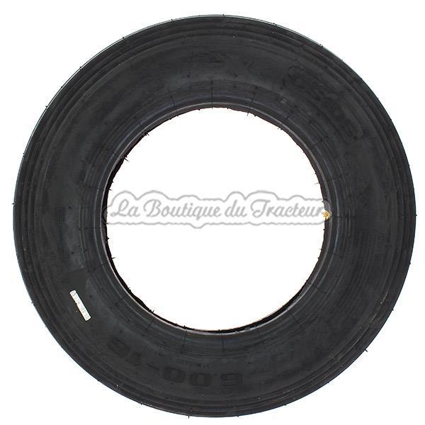 pneu avant pour tracteur 6 plis. Black Bedroom Furniture Sets. Home Design Ideas