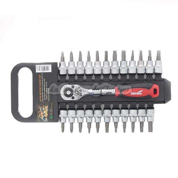 rivets pour garnitures de frein renault d16 d22 d30 d35 n70 n71 n72. Black Bedroom Furniture Sets. Home Design Ideas
