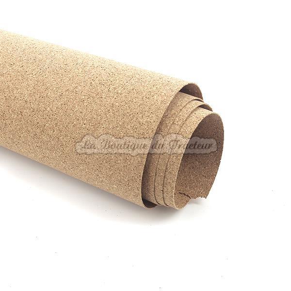 papier joint en li ge paisseur 0 80 mm rouleau de 1200 x 800 mm. Black Bedroom Furniture Sets. Home Design Ideas
