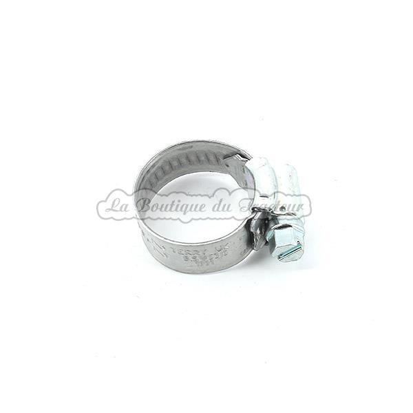 Collier de serrage 35 mm