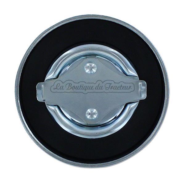 bouchon de radiateur allis chalmers ihc oliver oem 43983d. Black Bedroom Furniture Sets. Home Design Ideas