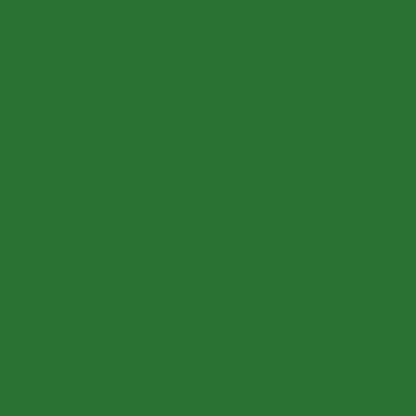 Peinture glyc ro vert fonc deutz la boutique du tracteur - Peinture glycero couleur ...