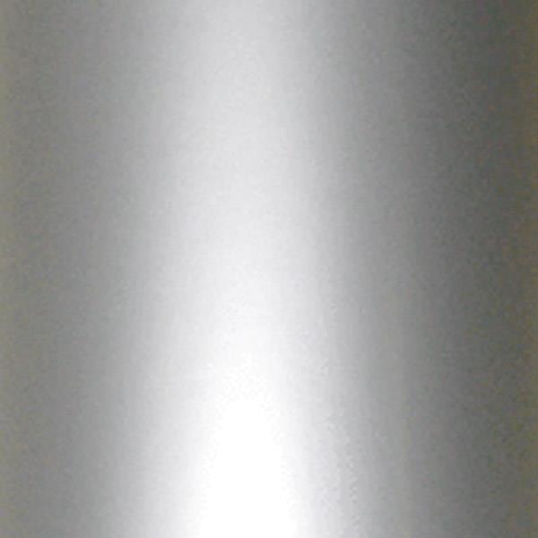 Peinture glyc ro gris argent massey ferguson la boutique du tracteur - Peinture glycero couleur ...