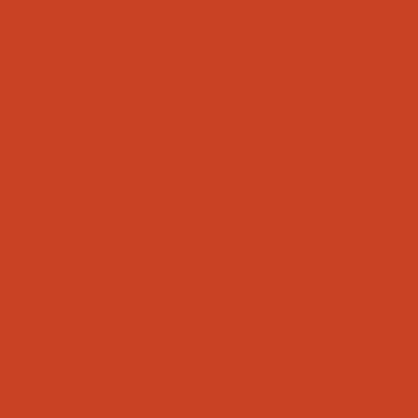 Peinture Glyc Ro Orange Fonc Renault Teinte Originale Pot De 830 Ml 1kg