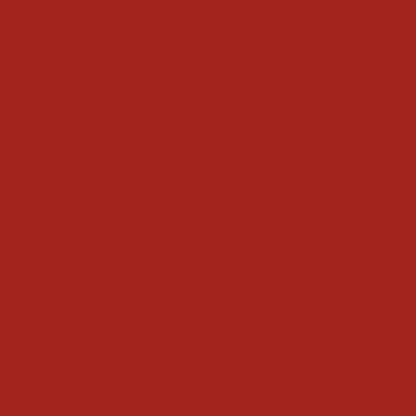 Peinture glyc ro rouge massey harris teinte originale - Peinture glycero couleur ...