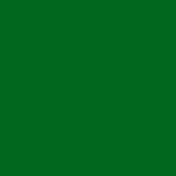 Peinture glyc ro vert societ fran aise vierzon la - Peinture glycero couleur ...