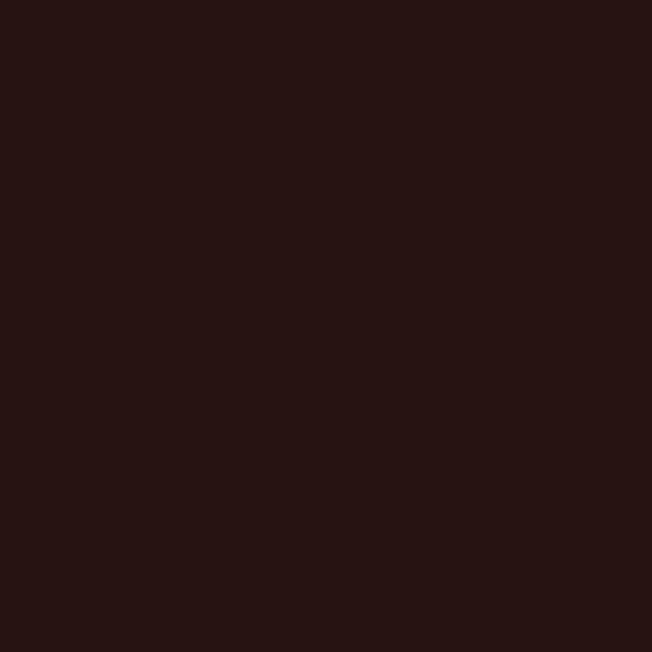 peinture glyc ro marron brun fiat teinte originale pot de 830 ml 1kg. Black Bedroom Furniture Sets. Home Design Ideas