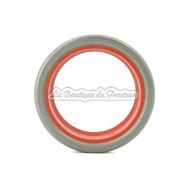 Bague d tanch it joint spi de r ducteur massey ferguson 130 oem 831689m1 - Reducteur de bague ...