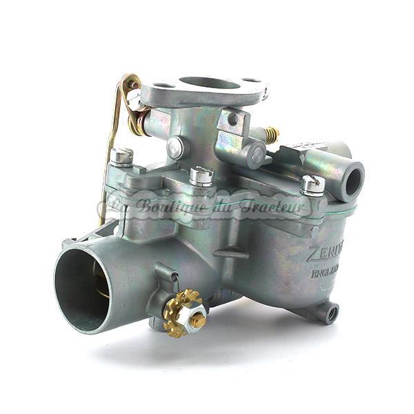 carburateur solex tea 20