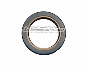 Bague tanch it r ducteur roue 894763 la boutique du tracteur - Reducteur de bague ...