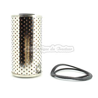 filtre huile renault 50 56 super 5 5d super 6d super 7 7d ufi. Black Bedroom Furniture Sets. Home Design Ideas