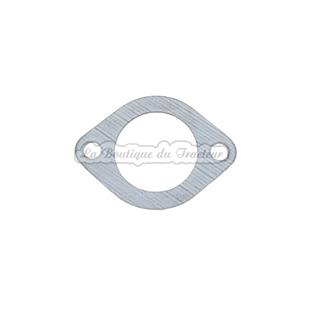 Joint de thermostat MF 135 (OEM : 0490184)